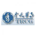 中天华易(北京)科技有限公司