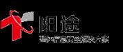 南京阳途信息科技有限公司
