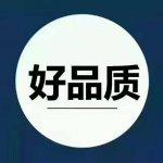 北京光纤网卡科技有限公司