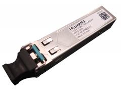 华为eSFP-GE-SX-MM850 多模光模块