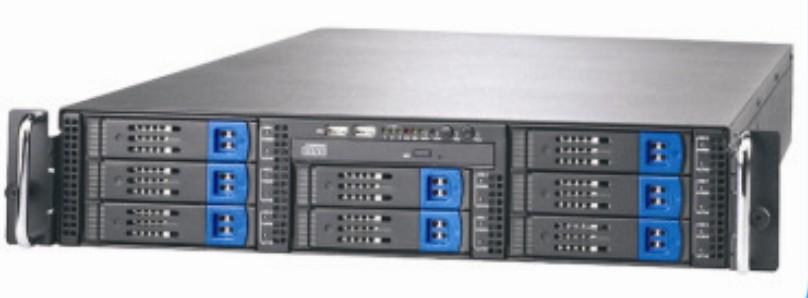 录像控制器TVCM-RCS