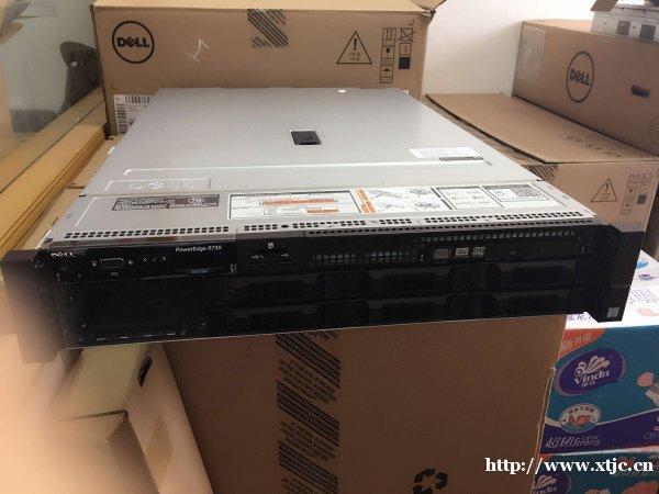 上海悦瑶机架式服务器