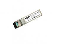 供Flyin光模块,思科供应商,光纤模块,SFP