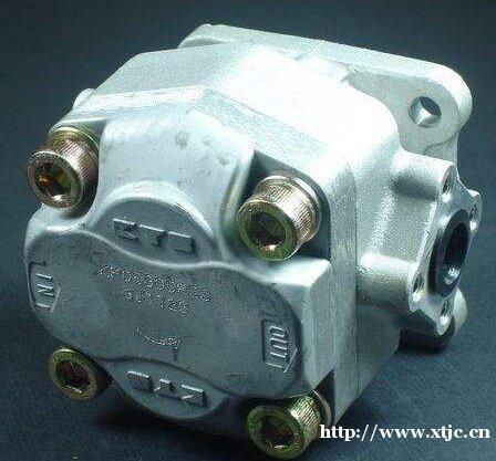AS-B814-108配件