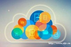 企业管理软件上海地区诚招合作伙伴