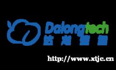 上海达龙网络安全诚招全国渠道代理