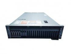 戴尔 服务器 存储 工作站 R440 R740 R840 R