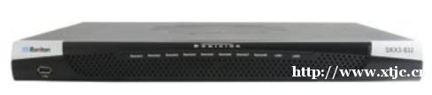 美国力登数字KVM 64端口DKX3-464