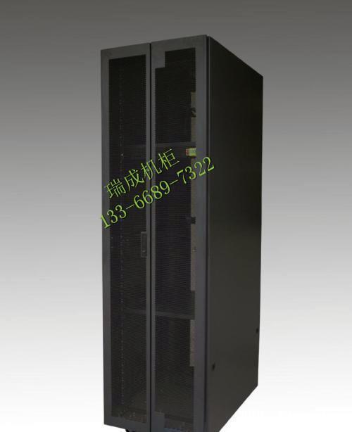 电力系统控制直流屏机柜 电源配电箱直流屏机柜
