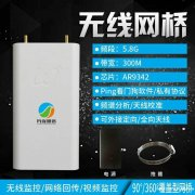 2.4G 300M 5.8G 300M 5.8G 千兆无线网