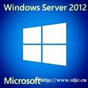 微软通用软件(操作系统win7,win10,win serv