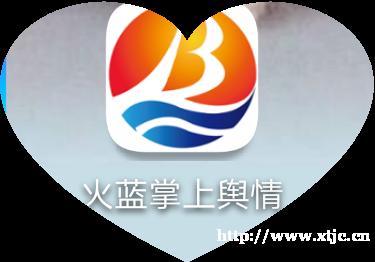 山东贝赛信息科技,网络舆情监测系统厂家