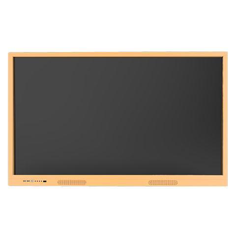 源创广告机 交互式触摸一体机 会议平板 智慧黑板 教学一体机