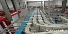 济南机房建设装修机房改造