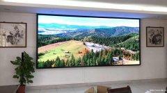 LED全彩屏,液晶拼接屏,商用显示器,广告机