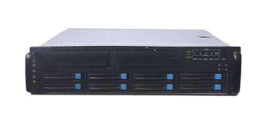 超越数控申泰 RM5020-L 通用服务器