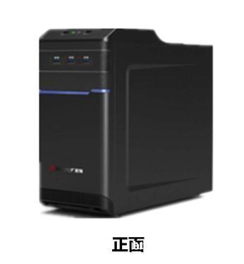 申泰 DT3000 系列专用台式计算机