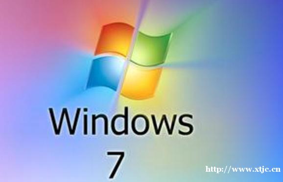 微软win7 win10 win server sql +甲
