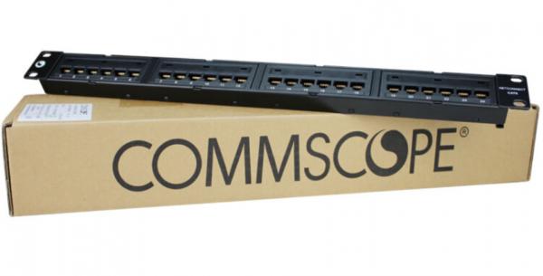 康普六类网线、超五类网线、超六类网线、面板、跳线、光纤、配线