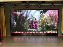 室内室外全彩LED显示屏专业制造商安装调试