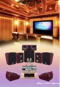 KTV 会议室 广播 影院等音箱 舞台灯光
