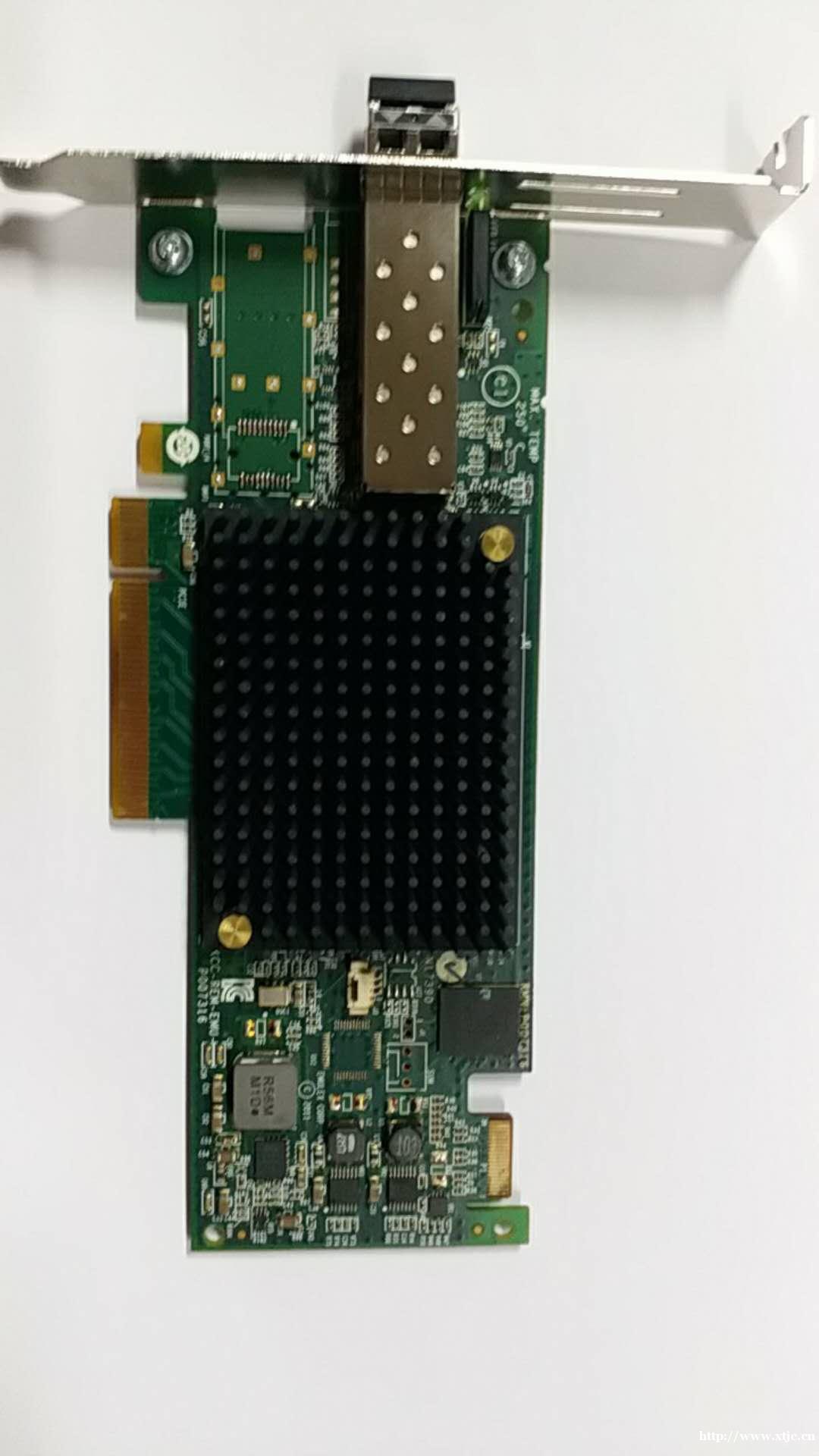 光纤通道卡/HBA卡/光纤存储卡