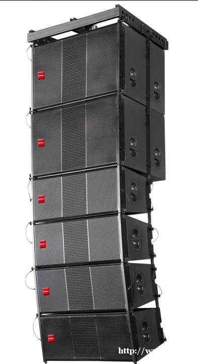 专业音响扩声,会议扩声,newline会议平板,投影机、提