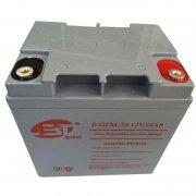 专业生产销售UPS电池,太阳能蓄电池