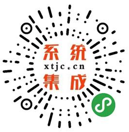 千赢国际老虎机商手机版